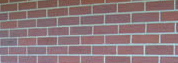The Difficulty Of Brick Repointing