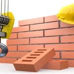 Building_Services-150x150