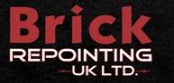 Brick Repointing UK Ltd